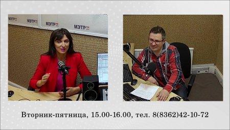 На одной волне (телеверсия): стилист – Екатерина Соловьева