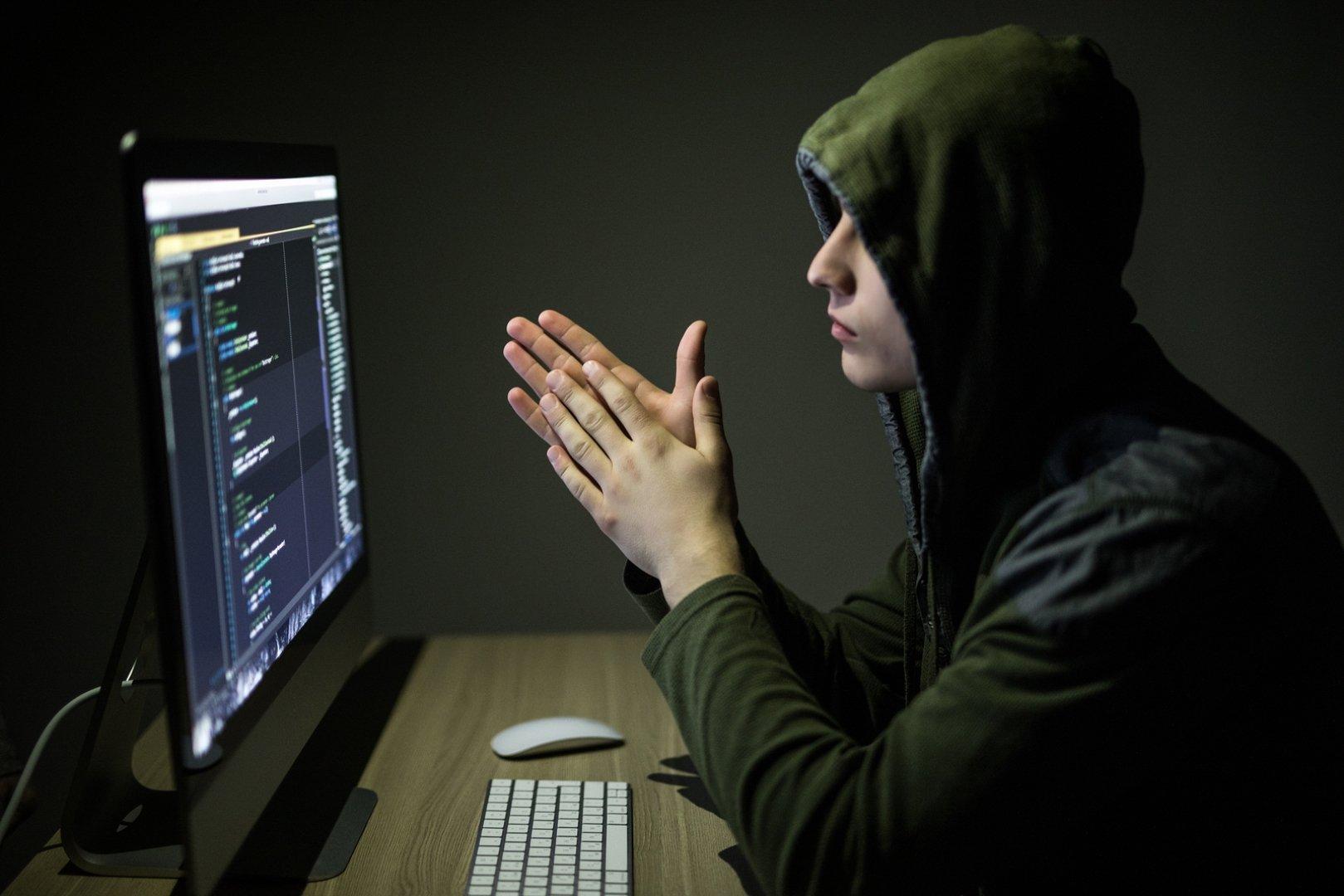 Неизвестному хакеру заплатят 150 тыс. рублей за взлом тестового онлайн-голосования